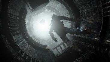 dead-space-2-screenshot-20110207