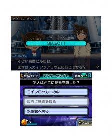 Detective Conan: Marionette Symphony detective_conan-10