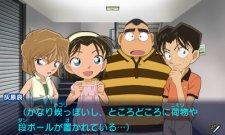 Detective Conan: Marionette Symphony detective_conan-3