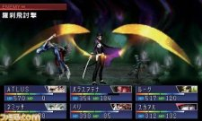 Devil-Summoner-Soul-Hackers_08-08-2012_screenshot-2