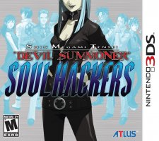 Devil Summoner Soul Hackers 81Qe2Ct11DL._SL1500_