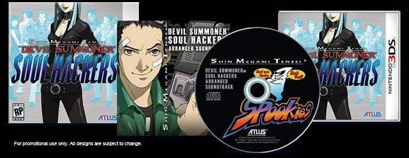 Devil Summoner: Soul Hackers SOUL_HACKERS_CD