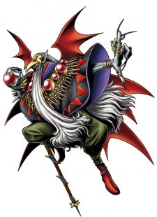 Digimon-Wolrd-Re-Digitize-Decode_20-04-2013_art-4