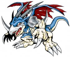 Digimon-Wolrd-Re-Digitize-Decode_20-04-2013_art-7