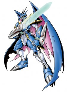 Digimon-Wolrd-Re-Digitize-Decode_20-04-2013_art-8