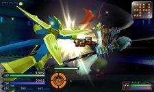 Digimon-Wolrd-Re-Digitize-Decode_20-04-2013_screenshot-10