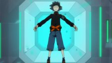 Digimon-Wolrd-Re-Digitize-Decode_20-04-2013_screenshot-11