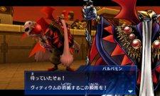 Digimon-Wolrd-Re-Digitize-Decode_20-04-2013_screenshot-14