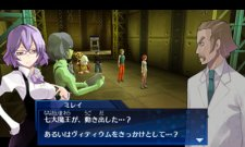 Digimon-Wolrd-Re-Digitize-Decode_20-04-2013_screenshot-15