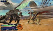 Digimon-Wolrd-Re-Digitize-Decode_20-04-2013_screenshot-17