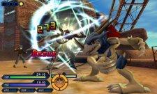 Digimon-Wolrd-Re-Digitize-Decode_20-04-2013_screenshot-18
