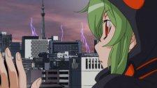 Digimon-Wolrd-Re-Digitize-Decode_20-04-2013_screenshot-19