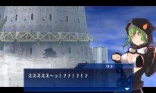 Digimon-Wolrd-Re-Digitize-Decode_20-04-2013_screenshot-25