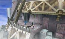 Digimon-Wolrd-Re-Digitize-Decode_20-04-2013_screenshot-26