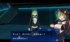 Digimon-Wolrd-Re-Digitize-Decode_20-04-2013_screenshot-27