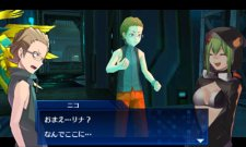 Digimon-Wolrd-Re-Digitize-Decode_20-04-2013_screenshot-28