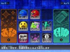 Digimon-Wolrd-Re-Digitize-Decode_20-04-2013_screenshot-2