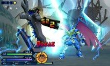 Digimon-Wolrd-Re-Digitize-Decode_20-04-2013_screenshot-3