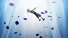 Digimon-Wolrd-Re-Digitize-Decode_20-04-2013_screenshot-4