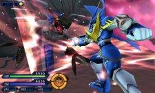 Digimon-Wolrd-Re-Digitize-Decode_20-04-2013_screenshot-5