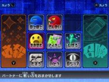 Digimon-Wolrd-Re-Digitize-Decode_20-04-2013_screenshot-7