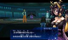 Digimon-Wolrd-Re-Digitize-Decode_20-04-2013_screenshot-8