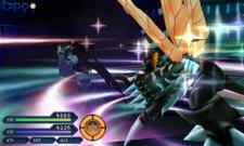 Digimon-Wolrd-Re-Digitize-Decode_20-04-2013_screenshot-9