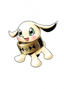 Digimon-World-Re-Digitize-Decode_28-05-2013_art-1