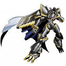 Digimon-World-Re-Digitize-Decode_28-05-2013_art-3