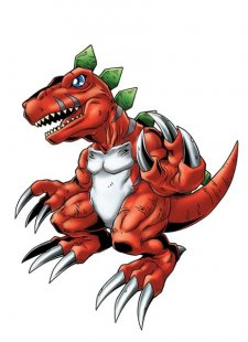 Digimon-World-Re-Digitize-Decode_28-05-2013_art-4