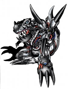 Digimon-World-Re-Digitize-Decode_28-05-2013_art-5