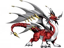 Digimon-World-Re-Digitize-Decode_28-05-2013_art-9