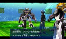 Digimon-World-Re-Digitize-Decode_28-05-2013_screenshot-10