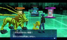 Digimon-World-Re-Digitize-Decode_28-05-2013_screenshot-16