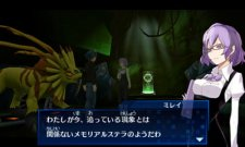 Digimon-World-Re-Digitize-Decode_28-05-2013_screenshot-17