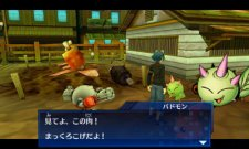 Digimon-World-Re-Digitize-Decode_28-05-2013_screenshot-18
