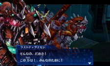 Digimon-World-Re-Digitize-Decode_28-05-2013_screenshot-23