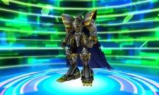 Digimon-World-Re-Digitize-Decode_28-05-2013_screenshot-27