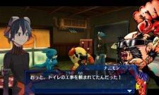 Digimon-World-Re-Digitize-Decode_28-05-2013_screenshot-31