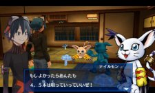 Digimon-World-Re-Digitize-Decode_28-05-2013_screenshot-32