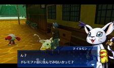 Digimon-World-Re-Digitize-Decode_28-05-2013_screenshot-35