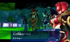 Digimon-World-Re-Digitize-Decode_28-05-2013_screenshot-36