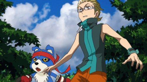 Digimon-World-Re-Digitize-Decode_28-05-2013_screenshot-3