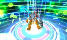 Digimon World Re Digitize Decode digimon_decode-13