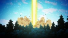 Digimon World Re Digitize Decode digimon_decode-19