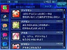 Digimon World Re Digitize Decode digimon_decode-4