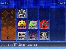 Digimon World Re Digitize Decode digimon_decode-5