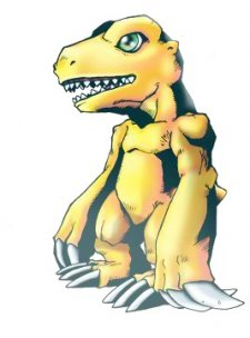 Digimon-World-Re-Digitized-Decord_24-02-2013_art-4