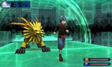 Digimon-World-Re-Digitized-Decord_24-02-2013_screenshot-1