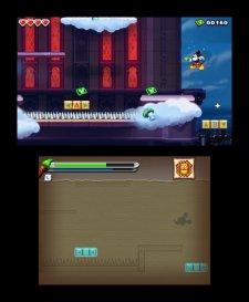 Disney-Epic-Mickey-2-Castle-of-Illusion_15-08-2012_screenshot (15)
